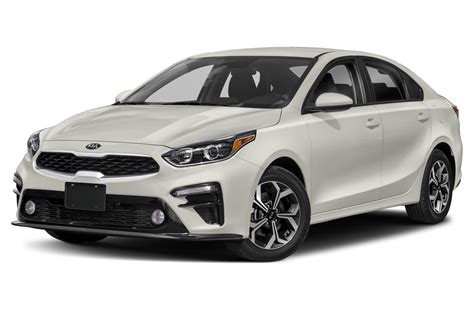 kia forte price  reviews safety
