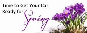 25 Best Automotive Body Shop Near Signal Mountain