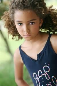 Ralph Lauren Children Models