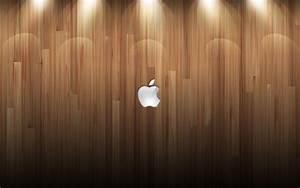 HD Wood Backgrounds