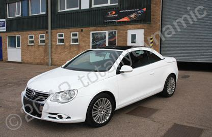 volkswagen eos  gloss white car wrap justgirlythingslove pinterest car wrap