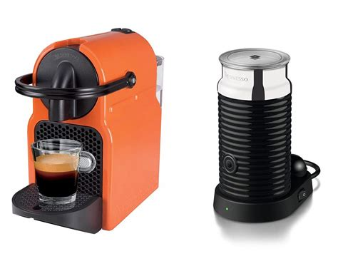 Best Pod Capsule Coffee Maker Reviews Uk 2018|the Perfect Vietnam Robusta Green Coffee Beans Extract Taste Ratio Market News Production Guide Zeinpharma Bialetti 9 Cup Maker Amazon Malaysia