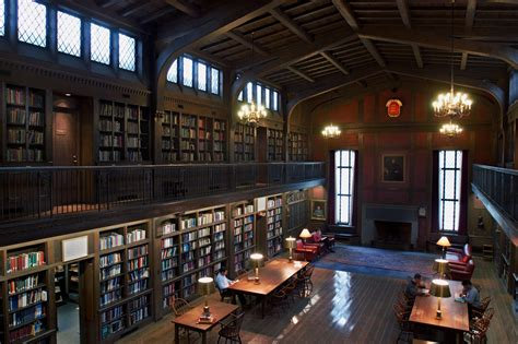 bathtub gin nyc reservations 100 heritage library foundation after years of