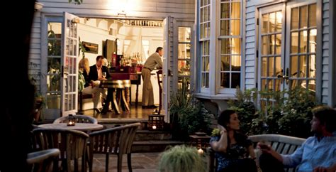 the inn at perry cabin the inn at perry cabin st maryland