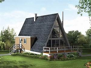 a frame house plans home interior design With a frame home design plans