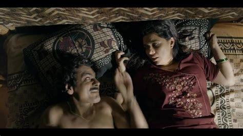 Rajshri Deshpande Sacred Games Free Badjojo Free Hd Porn 1d