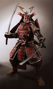 1000+ images about Samurai Reference on Pinterest   Armors ...
