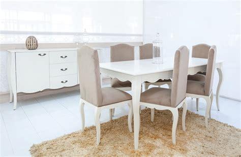 meublatex catalogue 2016 salon chambre 224 coucher cuisine salle de bain et prix