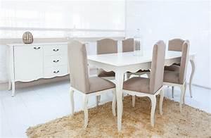 tendance salle a manger 2016 meublatex catalogue 2016 With idee deco maison neuve 13 deco salle a manger couleur tendance exemples damenagements