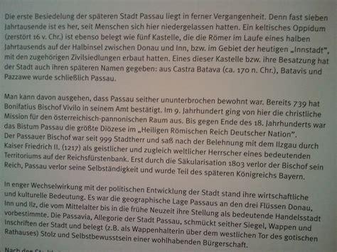 Bayern - Wiktionaryen.m.wiktionary.org › wiki/BayernBayern. Bavaria. bayersk, bayrisk (