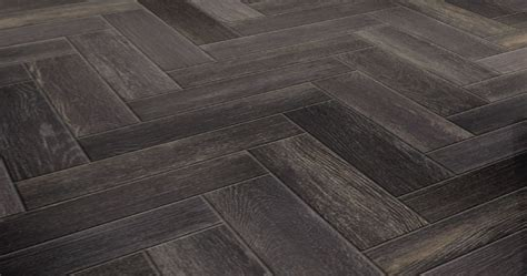 porcelain tile that looks like wood planks tile hardwood floor flooring ideas home