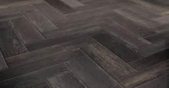 tile hardwood floor flooring ideas home