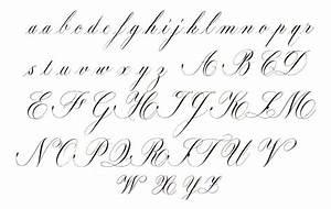 Brian Colvin, Beautiful Wedding Calligraphy & Stationery
