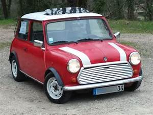 Austin Mini A Vendre : 12 best belles voitures images on pinterest nice cars cars and old school cars ~ Medecine-chirurgie-esthetiques.com Avis de Voitures