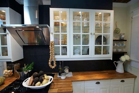 genevieve gorder kitchen designs designer review genevieve gorder 3746