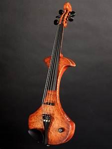 Instruments - ZETA Violins   Electric Violins Cello Bass ...