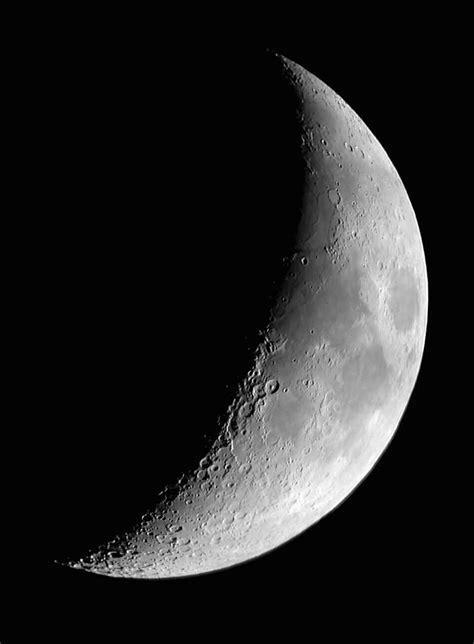 moon l the moon