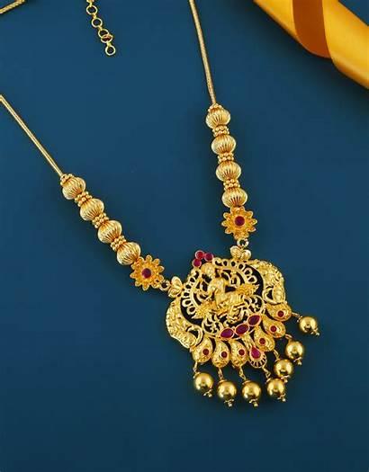 Jewellery Maharashtrian Temple Colour Wife