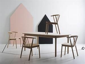 Skandinavische Möbel Design : skandinavische m bel sch nes design ideen top ~ Watch28wear.com Haus und Dekorationen