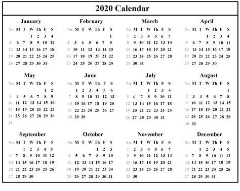 printable   singapore calendar