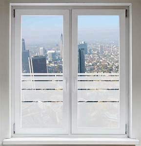 Sichtschutzfolie Für Fenster : sichtschutzfolie fensterfolie glasdekorfolie dynamische ~ A.2002-acura-tl-radio.info Haus und Dekorationen