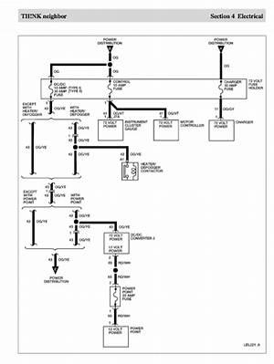 Ford Think Wiring Diagram Wiring Diagram Rub Wiper A Rub Wiper A Lionsclubviterbo It