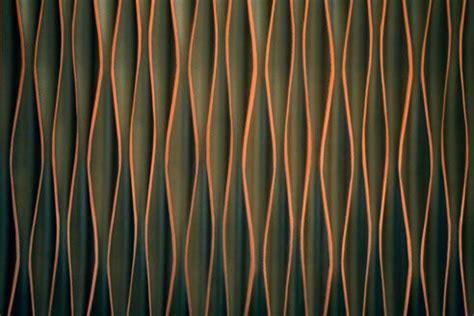 44 Ideen Fuer Erstaunliche Wandverkleidunginterior Design With Textured Wall And Chair 1012x1024 by 84 Besten Acoustic Diffusors Bilder Auf