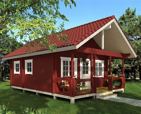 Small Homes : Best Tiny Houses You Can Buy On Amazon-simplemost