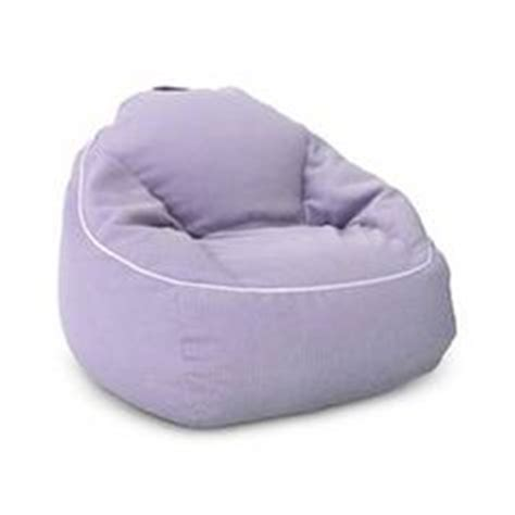 Corduroy Bean Bag Chair Xl by Fur Bean Bag Bean Bag Chairs And Bag Chairs On