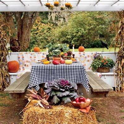 8 Best Images About October Photo Experienceharvest Table