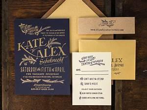 Best of 2014 wedding invitations part 1 for Rustic wedding invitations david s bridal