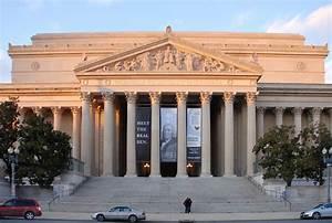 File:GLAMcamp DC 2012 - National Archives building 5.jpg ...