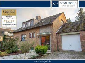 Haus Kaufen Bottrop : haus kaufen bottrop kirchhellen hauskauf bottrop ~ A.2002-acura-tl-radio.info Haus und Dekorationen