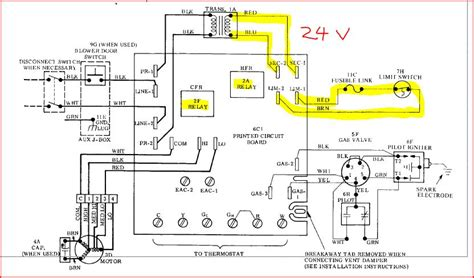 rheem furnace fan relay wiring diagram furthermore furnace fan furnace fan relay