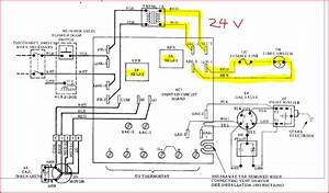 Rheem Furnace Fan Relay Wiring Diagram Furthermore Oil Furnace Fan  Furnace Fan Relay