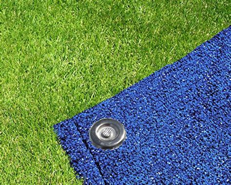 prest o fit patio rug prest o fit 2 2000 patio rug stakes pack of 4 autoplicity