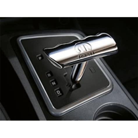 2009 2013 dodge challenger charger chrome t handle shifter mopar oem buy in uae