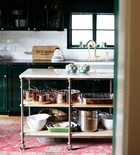 stainless steel kitchen island on wheels kitchen island with wheels stainless steel roselawnlutheran