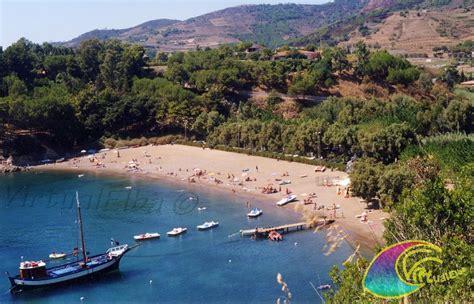 Porto Azzurro Elba by Comune Di Porto Azzurro Isola D Elba