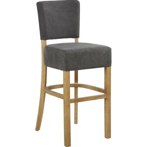 chaise couleur 39 beau chaise tissu couleur kqk9 fauteuil de salon