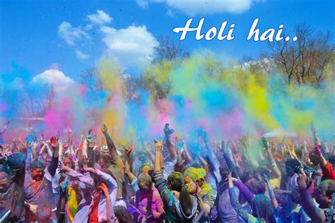 happy holi  wishes messages quotes wallpapers images