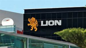 Former Lion Breweries head office on market after seismic ...