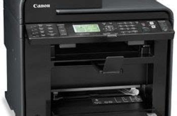 All drivers available for download have been scanned by antivirus program. Canon PIXMA MP270 Driver and Software Downloads