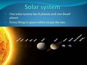 Ppt, -, Solar, System, Powerpoint, Presentation, Free, Download