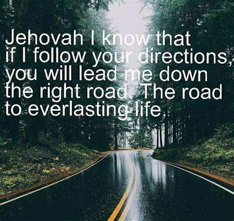 ideas  jehovah witness  pinterest kingdom