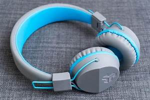 Wirecutter s Best Wireless Bluetooth Headphones Pick Neon