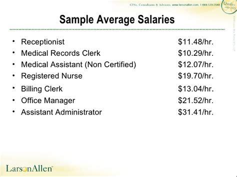 Apple Help Desk Coordinator Salary by Receptionist Salary Applecool Info