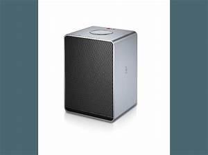 Bluetooth Lautsprecher App : bedienungsanleitung lg np9340 wireless lautsprecher app steuerbar bluetooth metallsilber ~ Yasmunasinghe.com Haus und Dekorationen