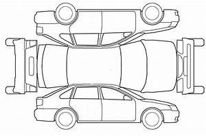 Free Printable Vehicle Inspection Form - Free Download