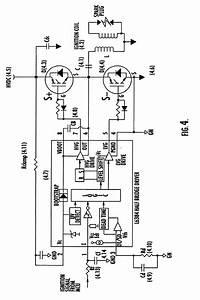 patent us6662792 capacitor discharge ignition cdi With capacitive discharge ignition cdi circuit and wiring diagram